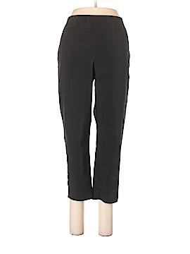 Slim Fabulous Ultimate Slimming! Casual Pants Size 2