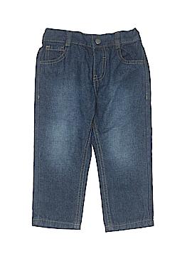DKNY Jeans Size 24 mo
