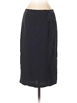 Ann Taylor Casual Skirt Size 5