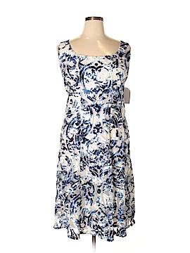R&M Richards Casual Dress Size 20w (Plus)