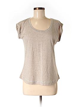 Crosby Short Sleeve T-Shirt Size M