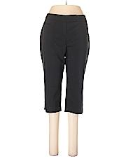 Apt. 9 Women Dress Pants Size 12 (Petite)