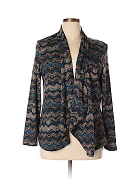 Roz & Ali Blazer Size L