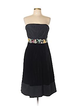 Floreat Cocktail Dress Size 14