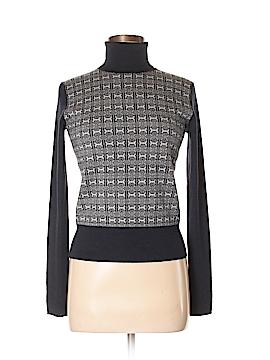 Tory Burch Turtleneck Sweater Size XS