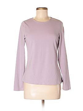 Reitmans Long Sleeve T-Shirt Size M