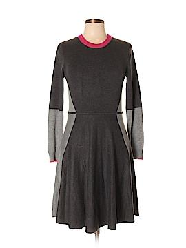 Eliza J Casual Dress Size L