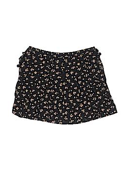 Keds Skirt Size X-Large (Kids)