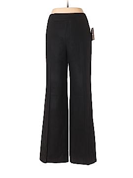 Mexx Wool Pants Size 14