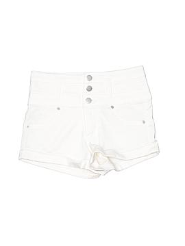 Xhilaration Shorts Size 0