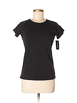 Zena Sport Short Sleeve T-Shirt Size S