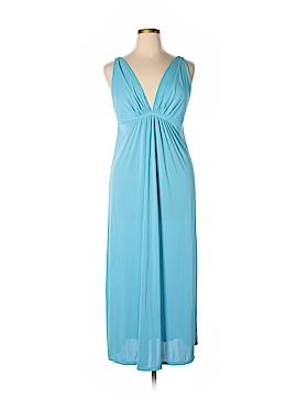 Natori Casual Dress Size L