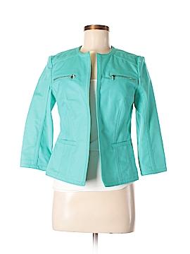 Rafaella Jacket Size 4 (Petite)