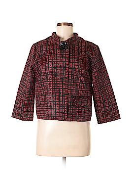 Ruby Rd. Cardigan Size 8