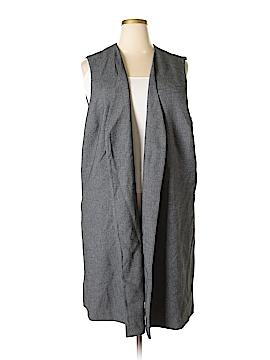 Alfani Vest Size 3X (Plus)