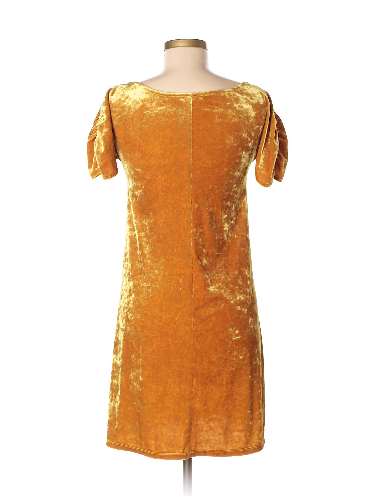 Leith Dress Leith Leith Boutique Boutique Casual Boutique Dress winter winter winter Casual adInqY1nz