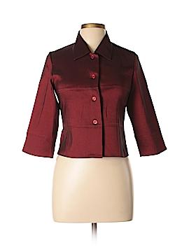 Unbranded Clothing Jacket Size 42 (EU)