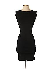 Alice + olivia Women Casual Dress Size XS