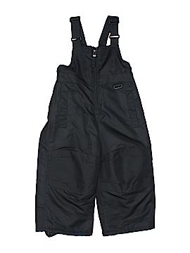 Circo Snow Pants With Bib Size 12 mo