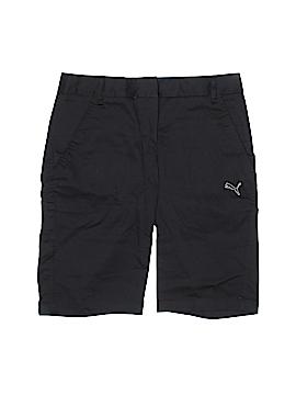 Puma Dressy Shorts Size 2