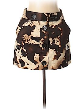 Michael Kors Casual Skirt Size 6
