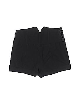 Valia Dressy Shorts Size L