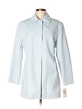 AK Anne Klein Jacket Size M