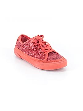 Ugg Australia Sneakers Size 4
