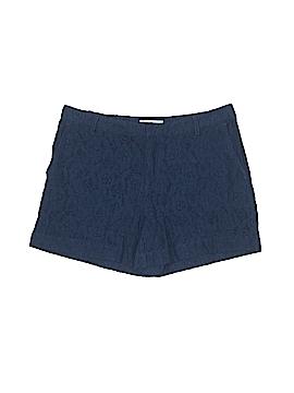 DressBarn Shorts Size 6