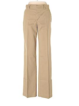 Dickies Dress Pants Size 6