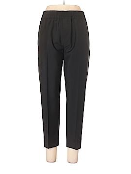 Acne Studios Wool Pants Size 48 (EU)