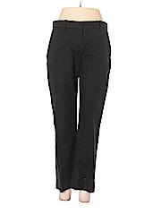 Gap Women Casual Pants Size 4