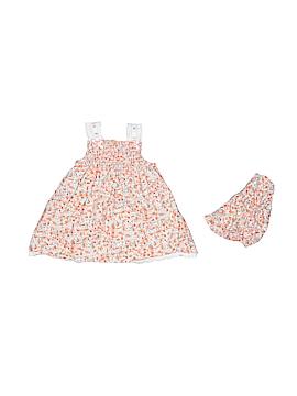 Jillian's Closet Dress Size 3 mo