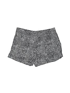 Bella Luxx Shorts Size S