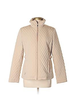Worthington Coat Size M