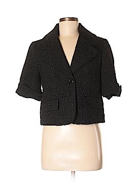 Spiegel Wool Blazer Size 6