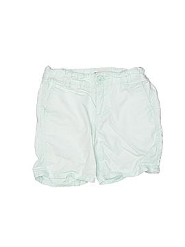 OshKosh B'gosh Khaki Shorts Size 3T