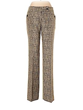 Etcetera Dress Pants Size 8