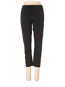 Adrienne Vittadini Leggings Size L