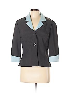 D.B.Y. Ltd Blazer Size 9 - 10