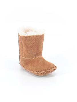 Ugg Australia Ankle Boots Size 2 - 3 Kids