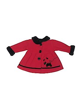 Goodlad Coat Size 6-9 mo