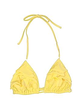 Vix by Paula Hermanny Swimsuit Top Size L