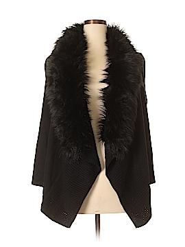 MICHAEL Michael Kors Cardigan Size 1X (Plus)