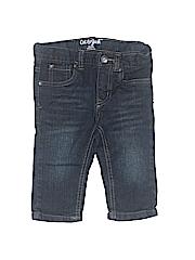 Cat & Jack Boys Jeans Size 12 mo