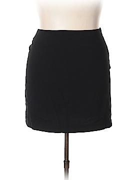 NY&Co Casual Skirt Size 16