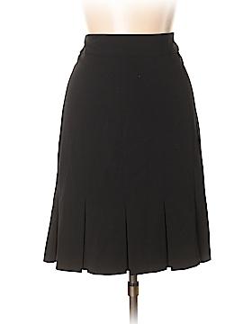 Bandolino Casual Skirt Size 14