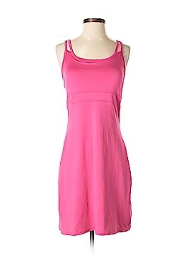GAIAM Active Dress Size XS