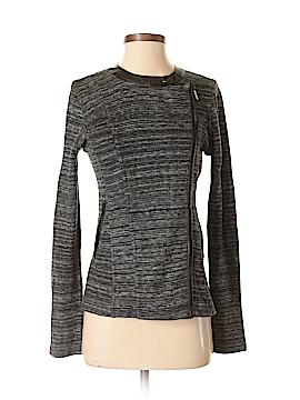 Calvin Klein Jacket Size S (Petite)