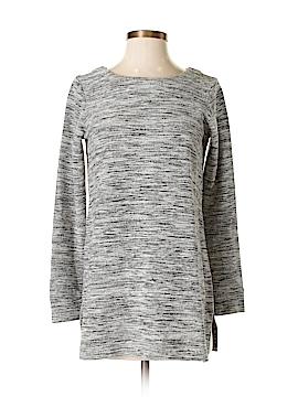 Club Monaco Pullover Sweater Size S (Petite)
